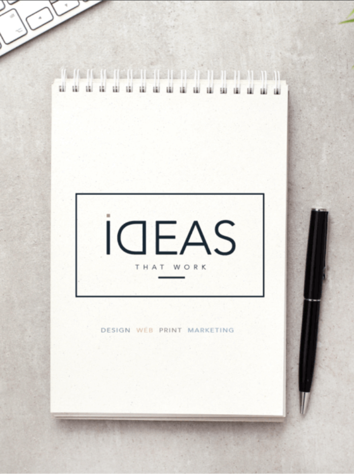Ideas That Work Leeds