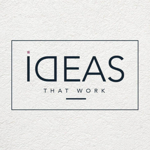 Ideas that Works