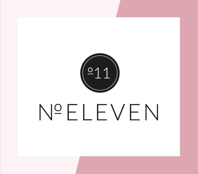 No Eleven