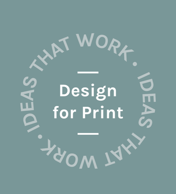 graphic designers leeds